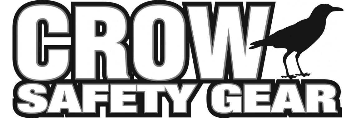 Crow Safety Gear