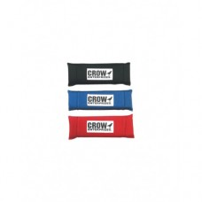 "Crow Safety 3"" Harness Pads"