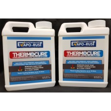 Evapo-Rust  Thermocure - Cooling System Flush