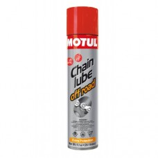 Motul Chain Lube - Off Road  - 400ml