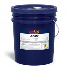 Prolong AFMT Anti-Fricton Metal Treatment (5 Gallon)