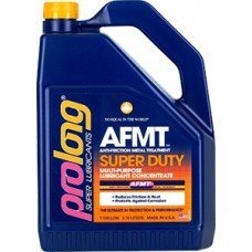 Prolong AFMT Anti-Fricton Metal Treatment (1 gallon)