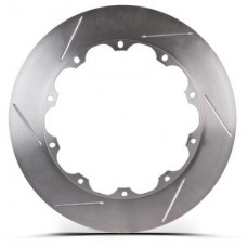 Stoptech 31.325.A102.99 AeroRotor Ring Slotted Right