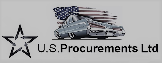 U.S. Procurements Ltd
